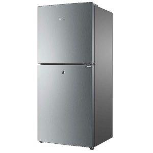 Haier E-star HRF-438EBD Refrigerator / Fridge price in Pakistan