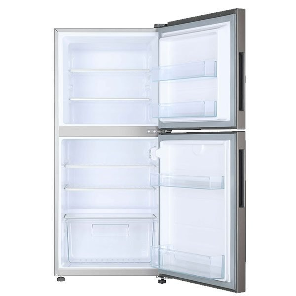 Haier E-star HRF-216EBD Refrigerator / Fridge on leasing by Paradise Centre Lahore