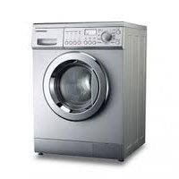 Washing Machine price in Paksitan