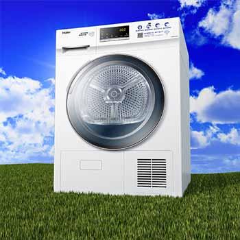 Eco-Wash