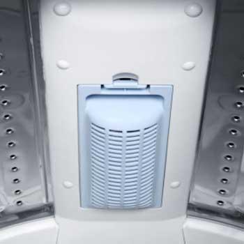 Haier Washing Machines HWM 85-1708 on installments in pakistan