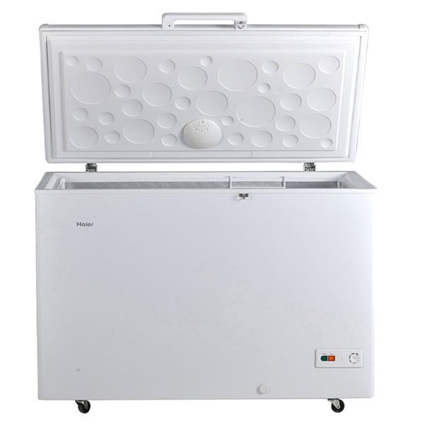 haier-HDF-285SD-deep-full-freezer-price-in-pakistan