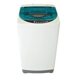 Haier HWM 85-7288 Washing Machine on Installments in Lahore - Pakistan