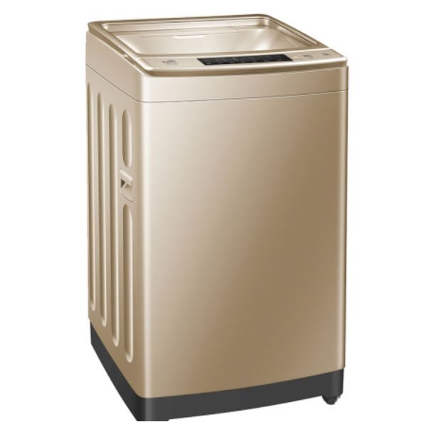 Haier Washing Machines HWM 90-1789 on installments in lahore