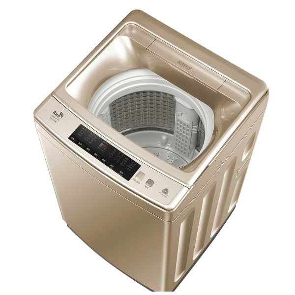 Haier Washing Machines HWM 90-1789 price in pakistan