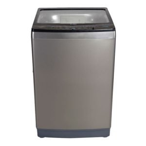 Haier Washing Machines HWM 120-826 on installments in lahore