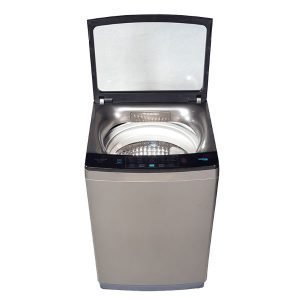 Haier Washing Machines HWM 120-826 on leasing in lahore