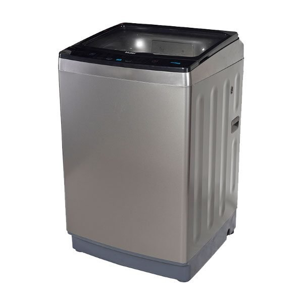 Haier Washing Machines HWM 120-826 price in pakistan