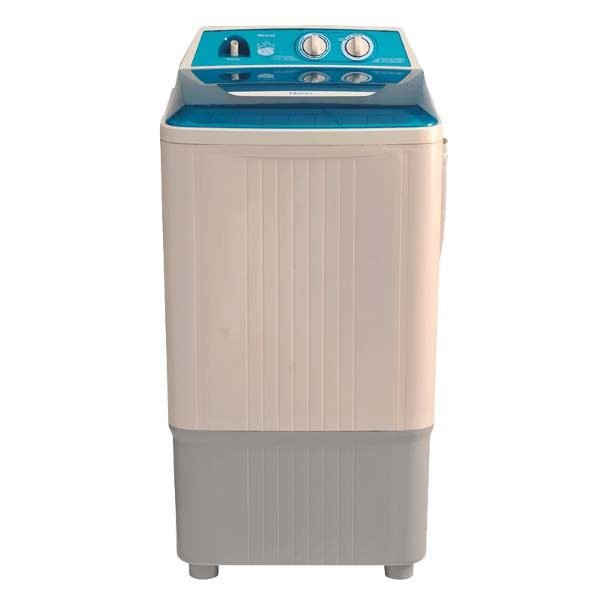 Haier HWM 120-35 Washing Machines on Installments in Lahore
