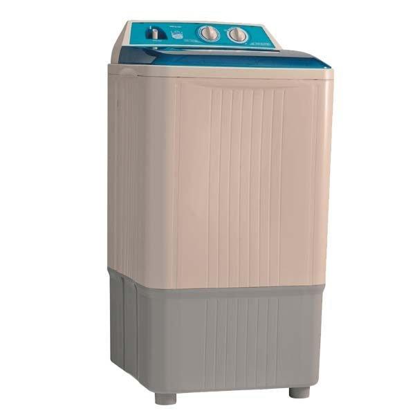 Haier HWM 120-35 Washing Machines price in pakistan