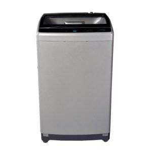 Haier Washing Machines HWM 85-1708 on installments in pakistan