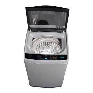 Haier Washing Machines HWM 85-1708 price in pakistan