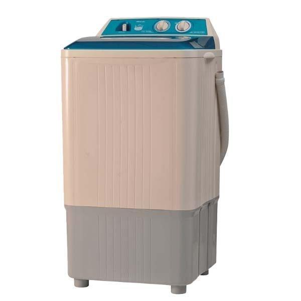 Haier HWM 120-35 Washing Machines on  leasing in lahore