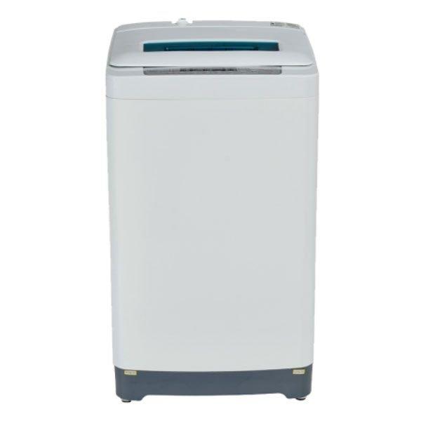Haier HWM 75-918 washing machine price in lahore