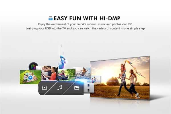 Hisense Full HD LED TV - 49E5100EX - 49Inch - High Definition Led TV on leasing in Lahore - Pakistan
