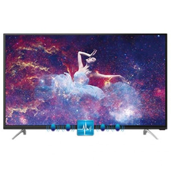 """Changhong Ruba L32G3SM 32"""" FHD LED TV on installments in Lahore"""