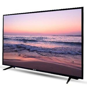 Multynet 50NS100 50 inch Android LED TV Price in Pakistan