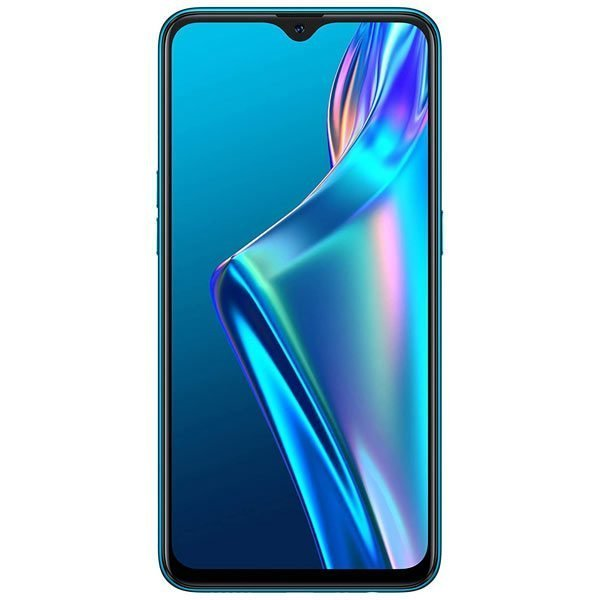 Oppo A11k on installments in Lahore