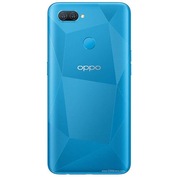Oppo A12 price in Pakistan
