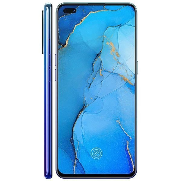 Oppo Reno 3 Pro on installments in Lahore Pakistan