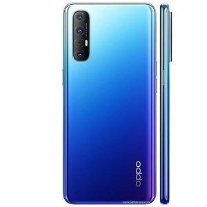 Oppo Reno 3 Pro Price in Pakistan