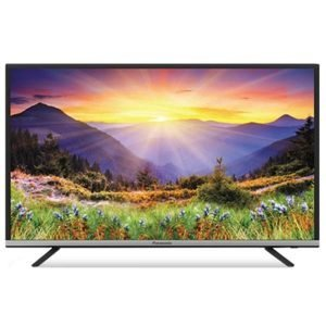 "Panasonic 32"" Full HD LED TV (32F337) on installments in Lahore"