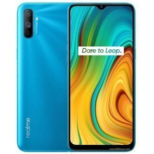 Realme C3 price in Pakistan