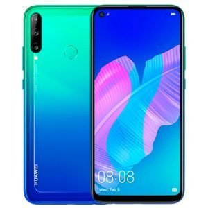 HUAWEI Y5 2019 on installments in Lahore
