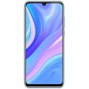 huawei y8p on installments in lahore