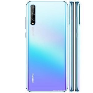 huawei y8p price in lahore