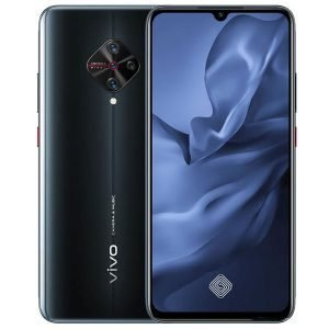 Vivo S1 Pro on installments in Lahore - Pakistan