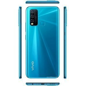 vivo Y30 price in Pakistan
