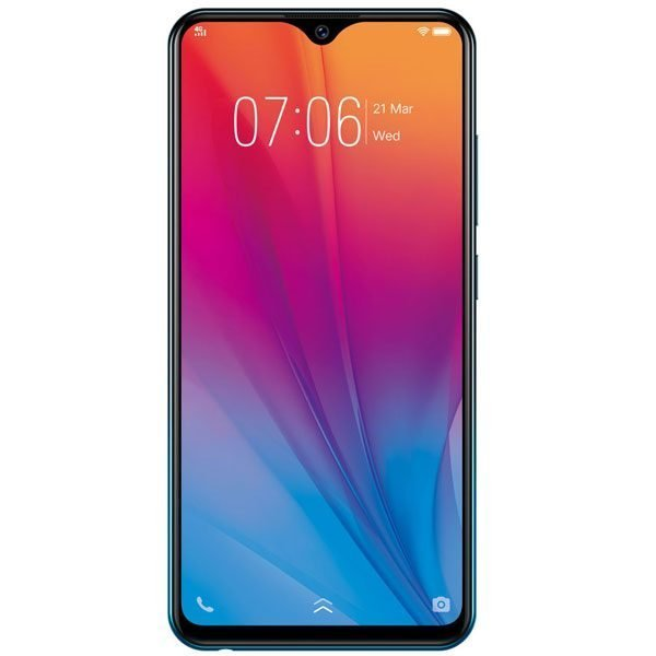 Vivo 91D on installments in lahore