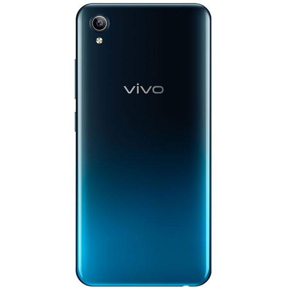 Vivo 91D price in Pakistan