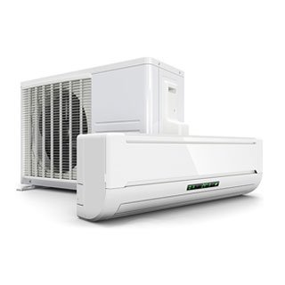 Air Conditioner - AC on installments in Lahore