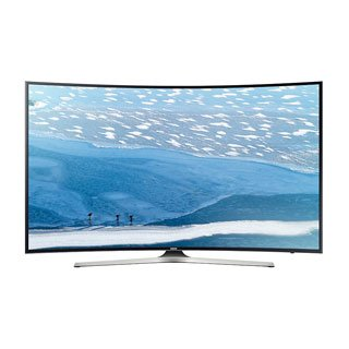LED TV on installments in Lahore Pakistan