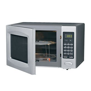 microwave oven on installments in lahore