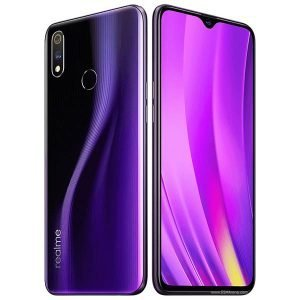 Realme 3 Pro on installments in Lahore