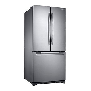 refrigerator fridge on installments in Lahore